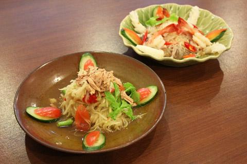 wattana thai massasje noka diett